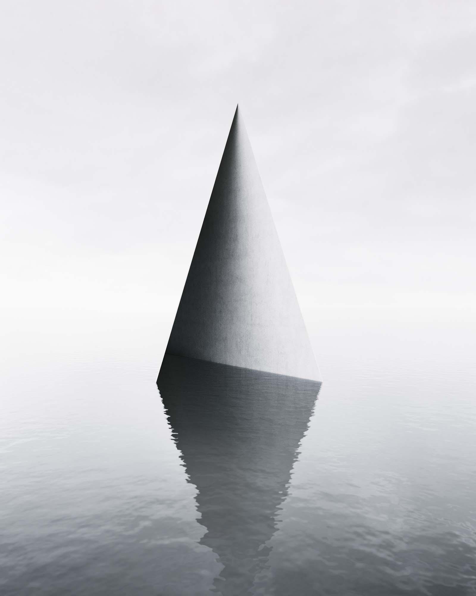 Claudio Reis. The sum of posibiities, de(constructions), 2014<br/>