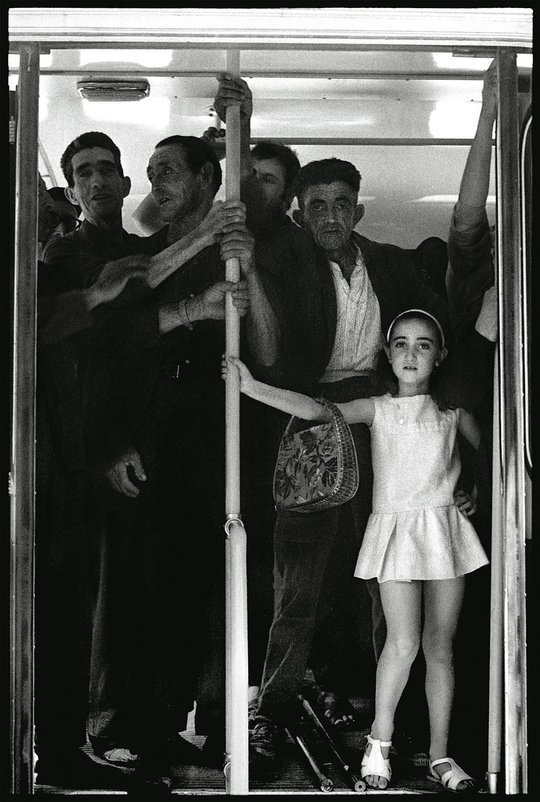 Cristóbal Hara. Cuenca, 1973<br/>
