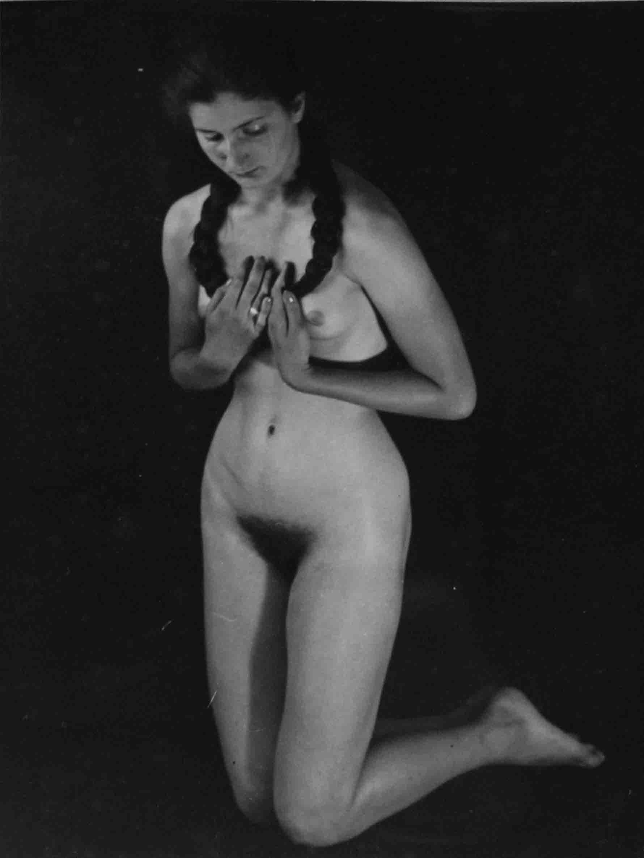 Francia, 1939<br/>Gelatina de plata / Silver gelatin print
