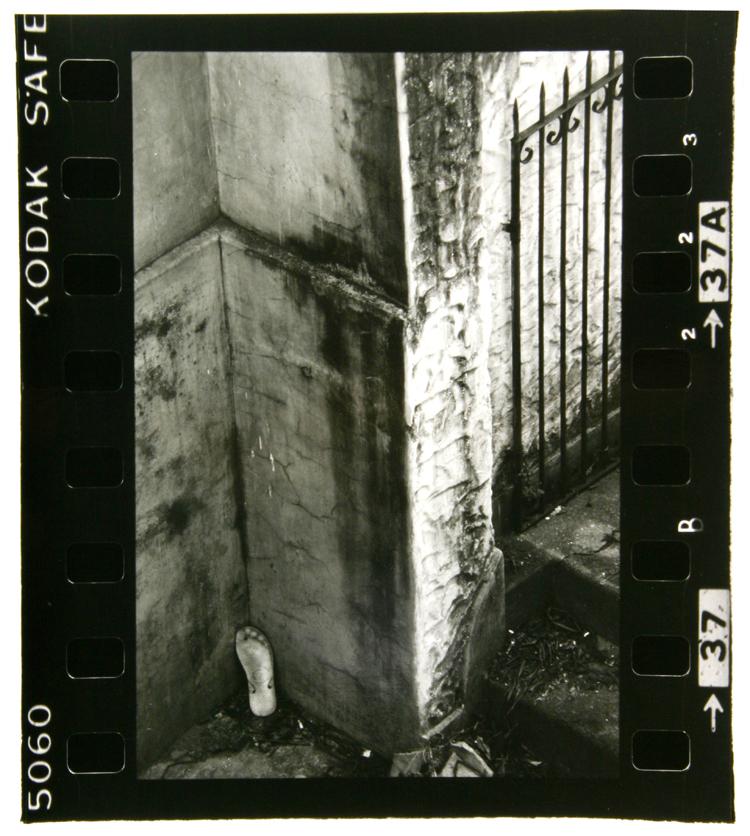 87.ROSANGELA102.27 x 39,2cm<br/>