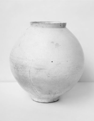 Bohnchang Koo. Vessels<br/>
