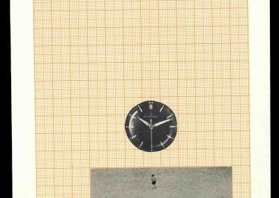 Hojas de un diario, 2007 (14)<br/>
